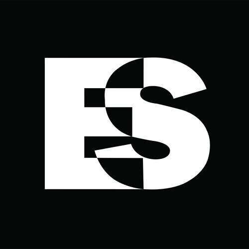 Emerald Radio's avatar