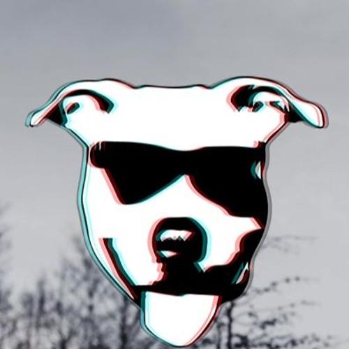 BDBHVR's avatar