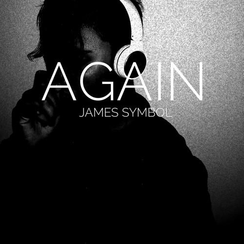 JASYM's avatar