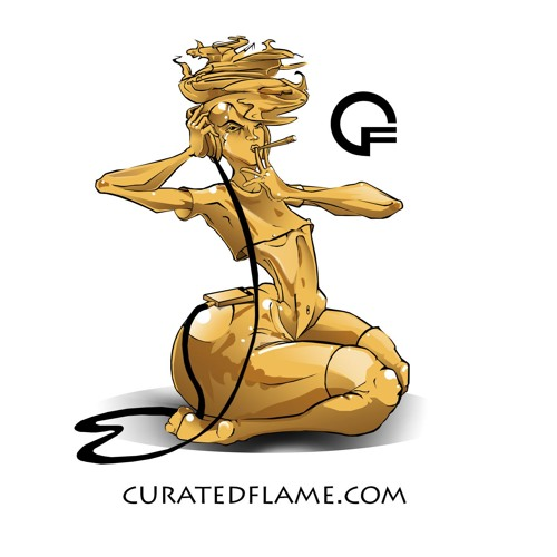 CuratedFlame's avatar