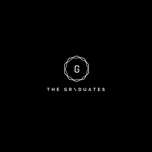 The Graduates's avatar