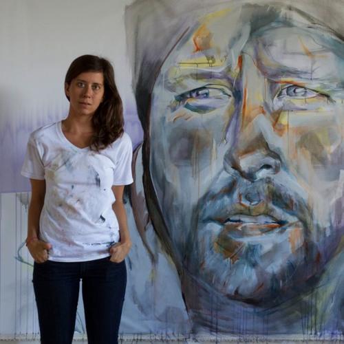 Mikaela Sheldt's avatar