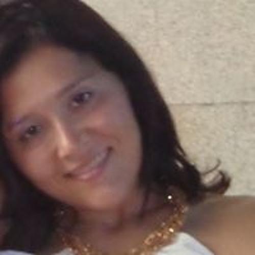 Elsa Diana Maia Ferreira's avatar