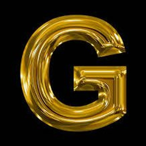 G.J. Beats's avatar