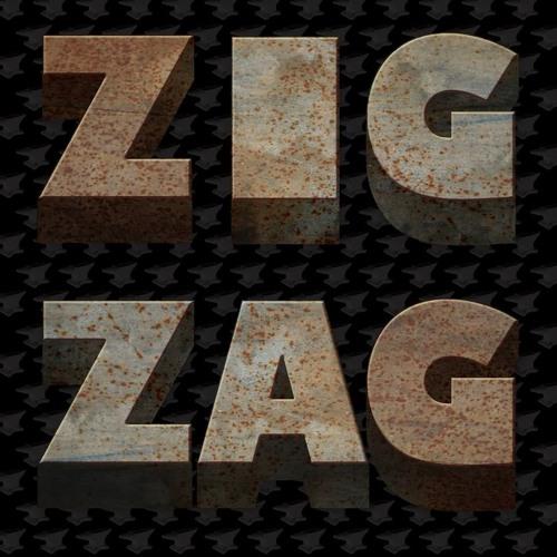 Zig Zag's avatar
