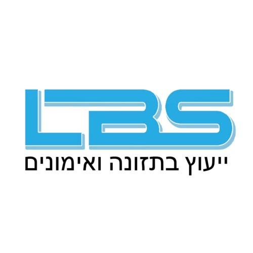 LBS.co.il's avatar
