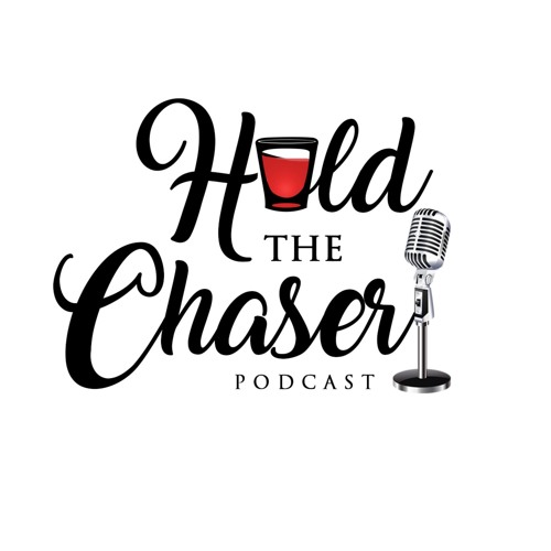 HoldTheChaser PODCAST's avatar