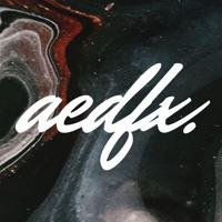 aedfx.