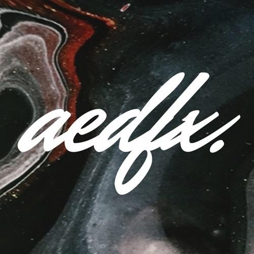 aedfx.'s avatar