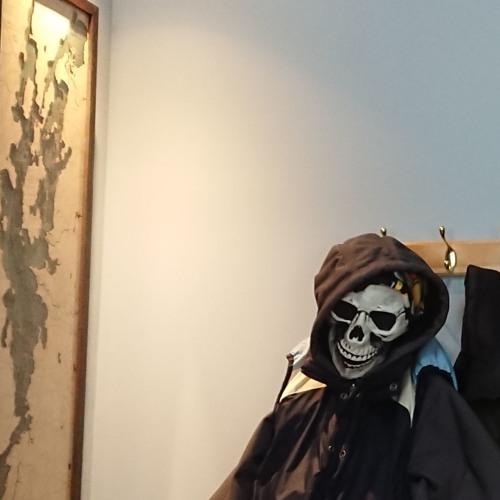 reodjectz's avatar