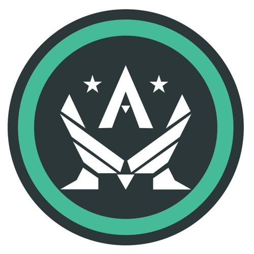 Armando Masta's avatar