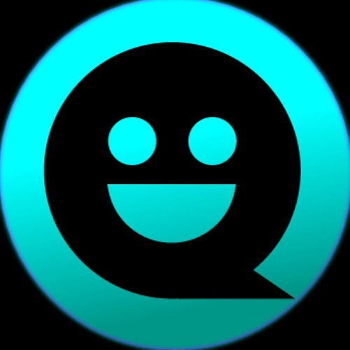 LoganDavidBaker's avatar