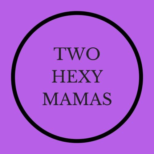 Two Hexy Mamas's avatar