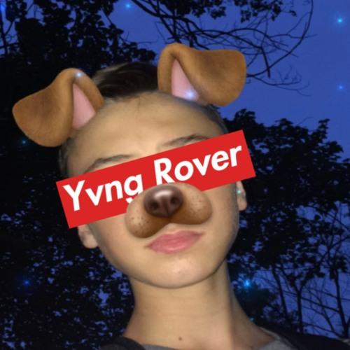 YvngRover's avatar