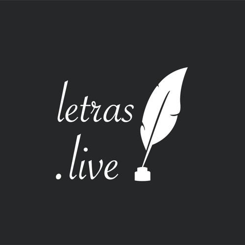 Letras.live's avatar
