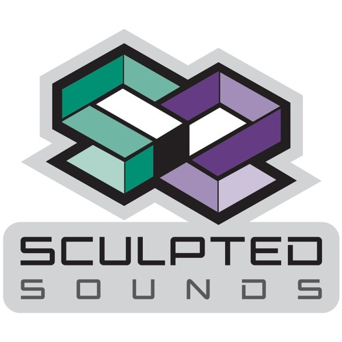 Sculpted Sounds's avatar