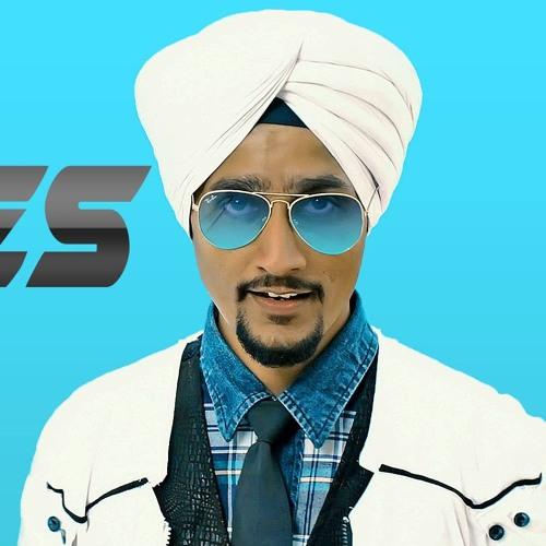 kirpal singh nagi official ✪'s avatar