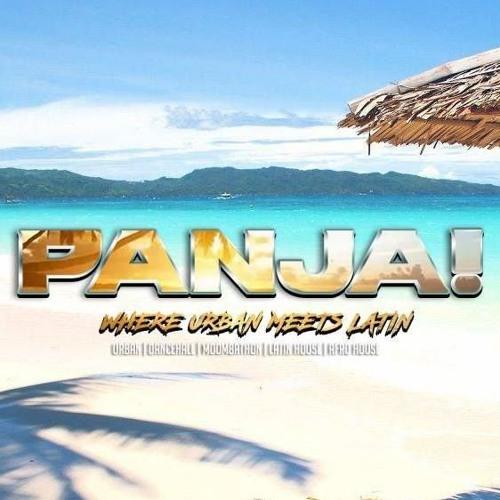 PANJA!'s avatar