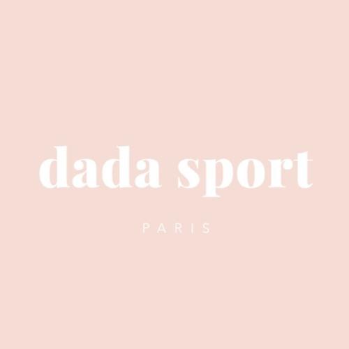 Dada Sport's avatar