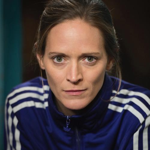Cornelia Dörr's avatar