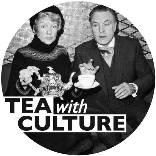 Tea with Culture's avatar