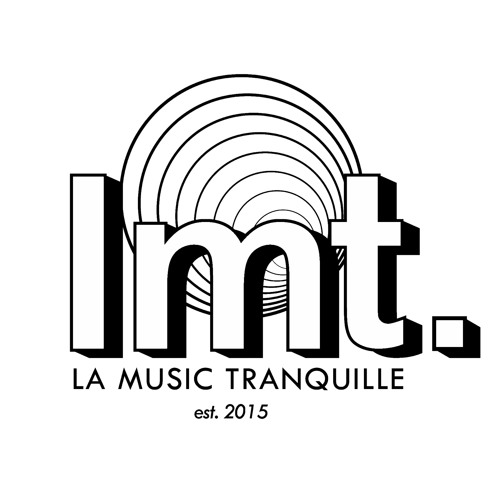 La Music Tranquille's avatar