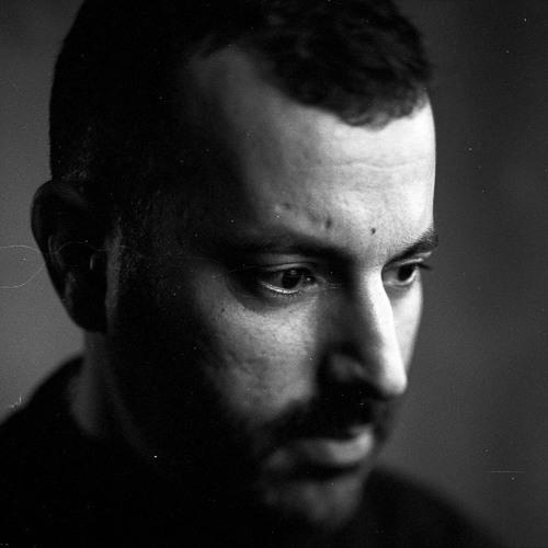 Uriya O's avatar