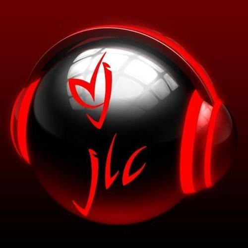 DJ J.LC (OFFICIAL)'s avatar