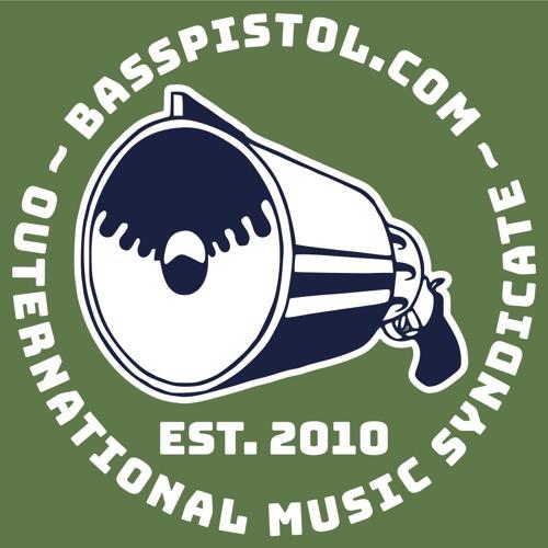 Basspistol's avatar