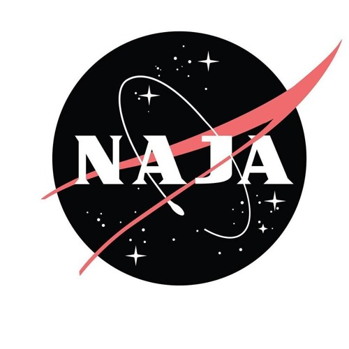 DJ Najaora's avatar