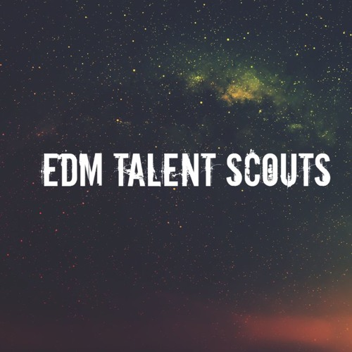 EDM Talent Scouts's avatar
