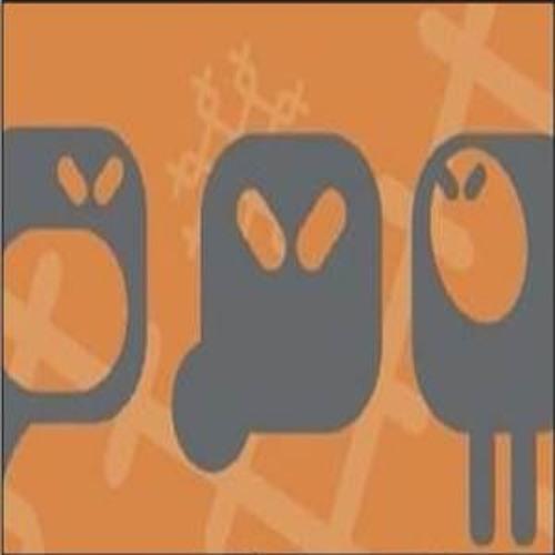 Inveniam's avatar