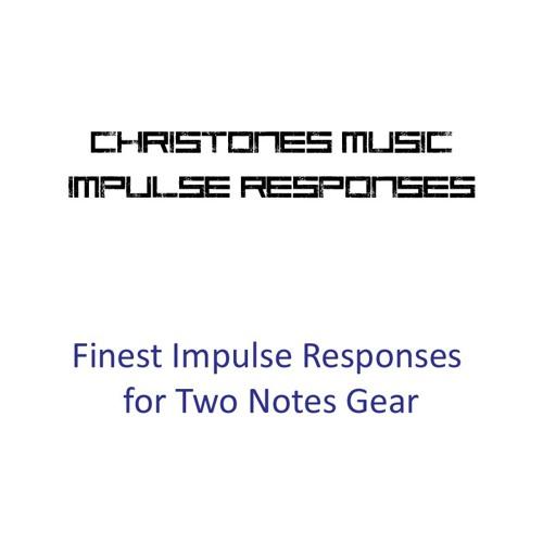 ChrisTones Music's avatar