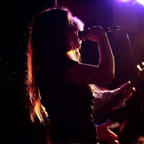 Tanja Meyer Rockt's avatar