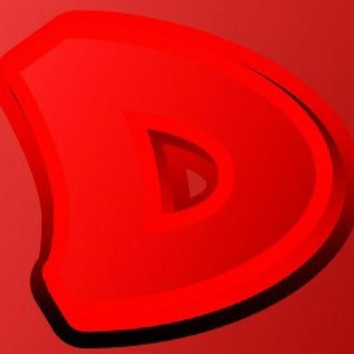 DSQUAD's avatar