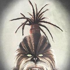 Wookie Goldbrick