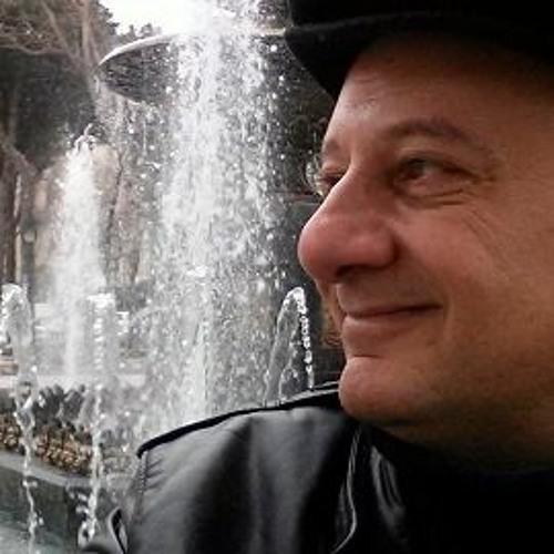 Elchin Imanov's avatar