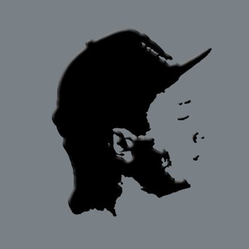 Lenny Globe's avatar