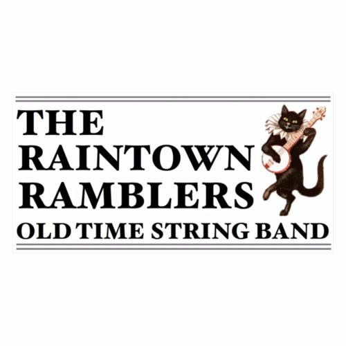 The Raintown Ramblers's avatar