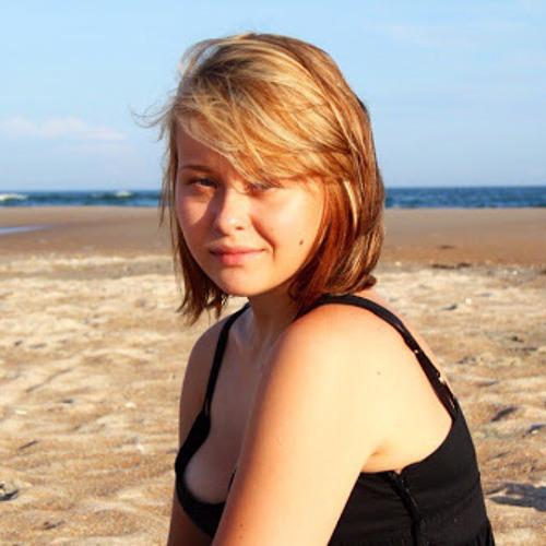 Kakoy Kot's avatar