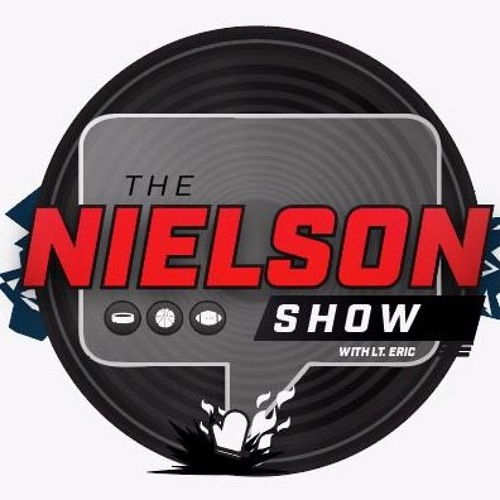 The Nielson Show's avatar