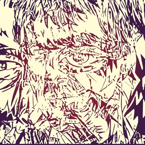 JGabriel's avatar