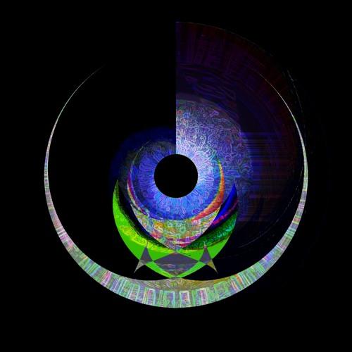 χυℓα's avatar