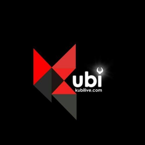 Kubi Live's avatar