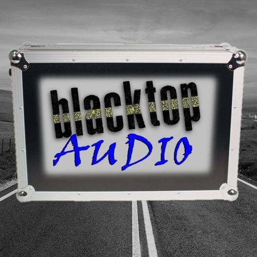 Blacktop Audio's avatar