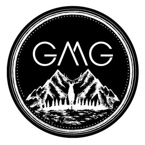 Green Mountain Guild's avatar
