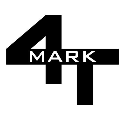 MARK4T's avatar