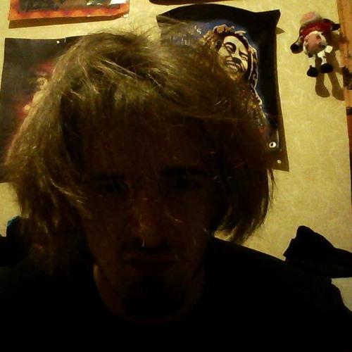 Nicolas Dessolle's avatar