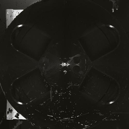 Abantu Record Station's avatar