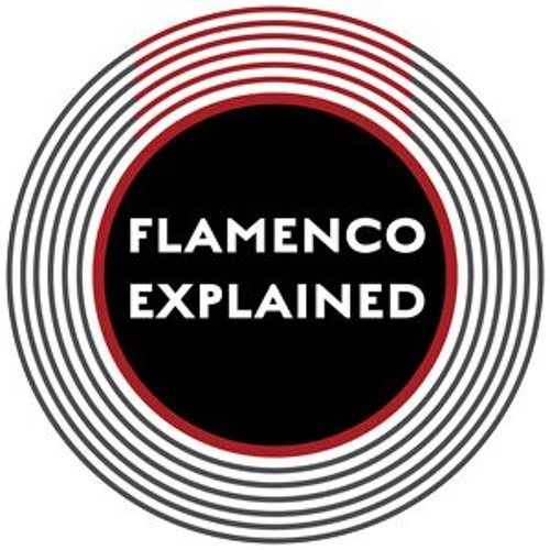 Flamenco Explained's avatar